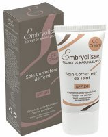 Embryolisse CC krem spf20 30 ml