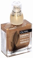 Olival Magical Golden Oil 50 ml