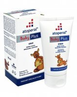 Atoperal Baby Plus krem 50 ml