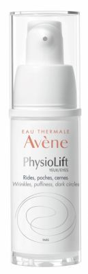 Avene Physiolift krem pod oczy 15 ml