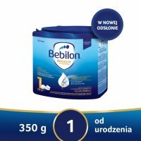Bebilon 1 Pronutra ADVANCE 350 g