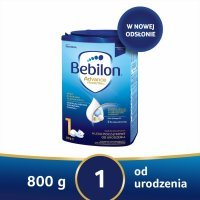 Bebilon 1 Pronutra ADVANCE 800 g