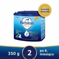 Bebilon 2 Pronutra ADVANCE 350 g