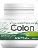 Colon C proszek 100 g