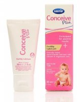 Conceive Plus lubrykant 30 ml