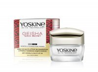 Dax Yoskine Geisha krem multi-lifting 3D 50 ml
