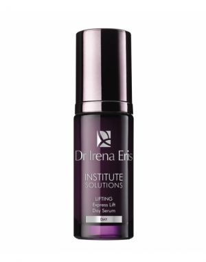 Dr Irena Eris Institute Solutions Lifting express lift day serum 30 ml