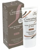 Embryolisse BB krem spf20 30 ml
