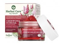 Farmona Herbal Care maseczka do twarzy CZERWONA KOMOSA  50 ml