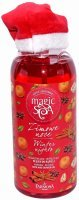 Farmona Magic SPA Zimowe Noce olejek do kąpieli 500 ml