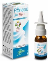 Fitonasal 2ACT spray do nosa 15 ml