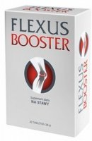 Flexus booster x 30 tabl