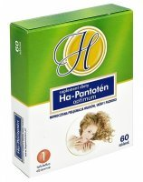 Ha-pantoten optimum x 60 tabl