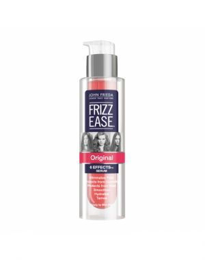 John Frieda Frizz-Ease Original serum do wlosów 6 EFFECTS 50 ml