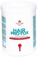 Kallos Hair Pro-Tox maska do włosów 1000 ml