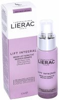 Lierac Lift Integral - ultraaktywne serum liftingujące 30 ml