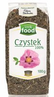 LookFood czystek 100 g
