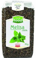 LookFood melisa 70 g
