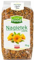 LookFood nagietek 70 g