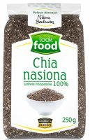 LookFood nasiona chia 250 g