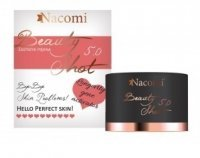 Nacomi Beauty Shot 5.0 serum/krem do twarzy 30 ml