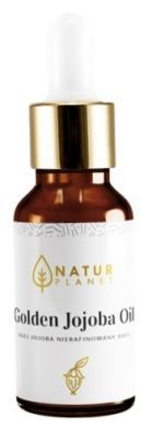 Natur Planet olej jojoba 100 ml