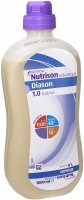 Nutrison advanced diason płyn 1000 ml
