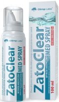 Olimp ZatoClear Med Spray 100 ml
