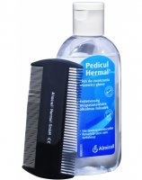 Pedicul hermal 100 ml