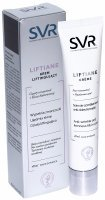 Svr Liftiane krem liftingujący 40 ml