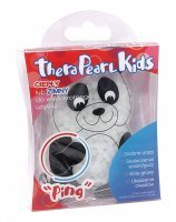 TheraPearl Kids panda x 1szt
