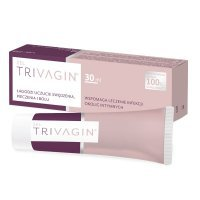Trivagin żel 30 ml