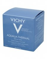 Vichy aqualia thermal spa aqua-żel na dzień 75 ml