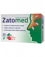 Zatomed x 30 tabl